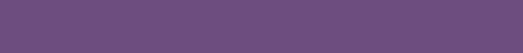 Logotipo iNewsletter